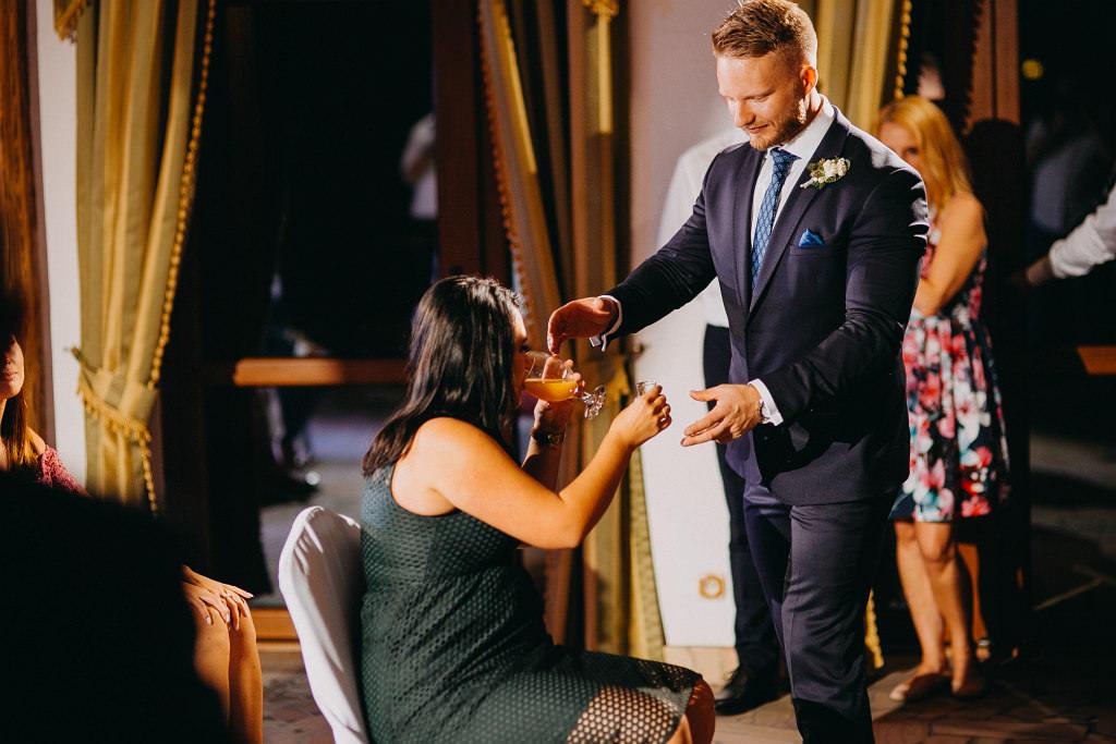 Paula & Przemek | Dwór Sulejów plenerowe zdjęcia ślubne | Reportaż 105