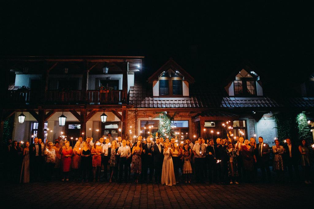 Paula & Przemek | Dwór Sulejów plenerowe zdjęcia ślubne | Reportaż 106