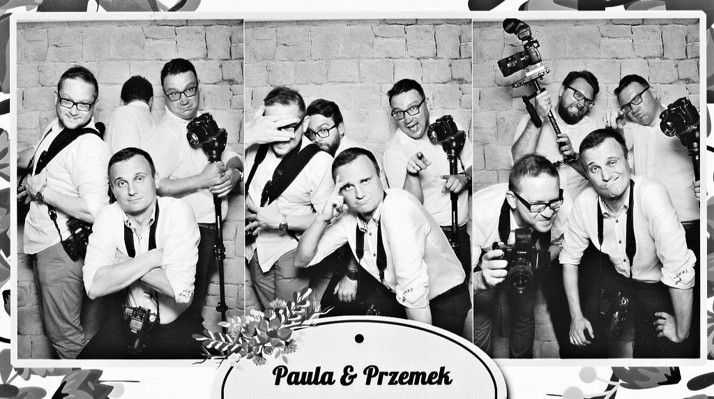 Paula & Przemek | Dwór Sulejów plenerowe zdjęcia ślubne | Reportaż 108