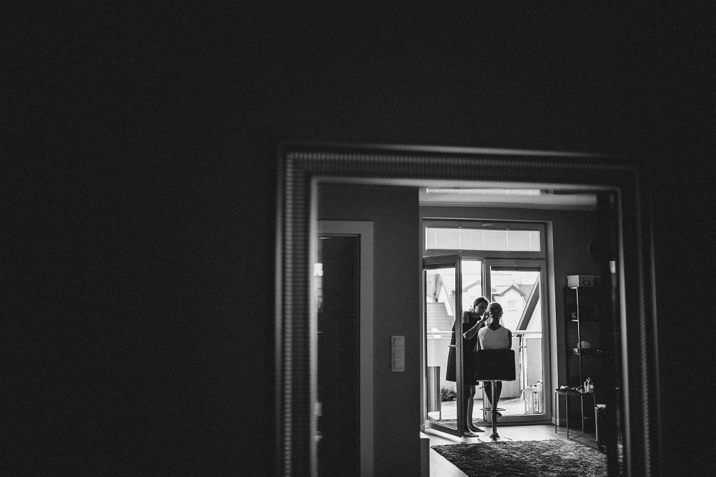 Agata & Mariusz | Sala Pod Aniołami | Reportaż ślubny Warszawa 2