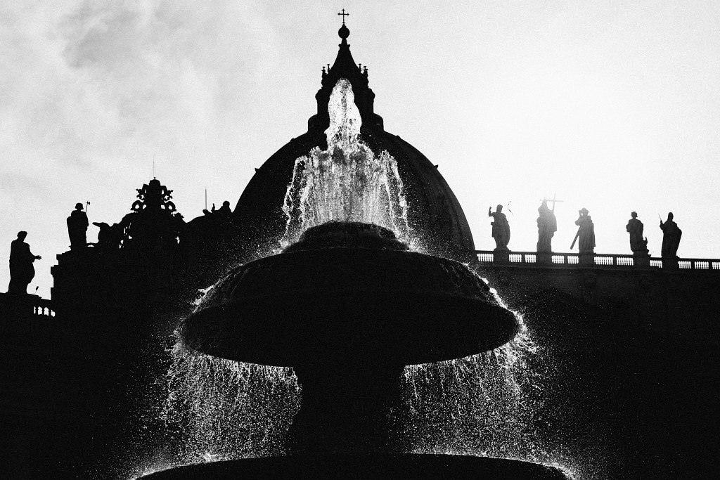 #15 Leisure Time In ... Roma   Rzym w 4 dni 13