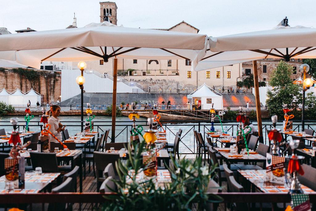 #15 Leisure Time In ... Roma   Rzym w 4 dni 40