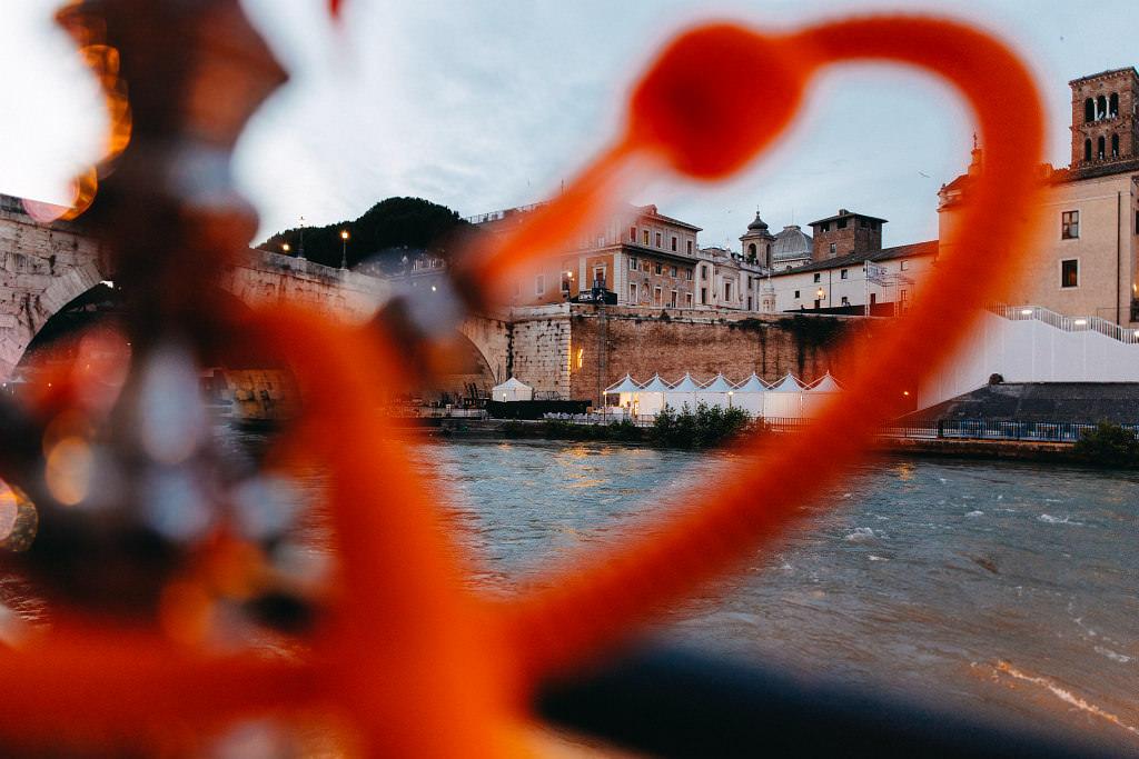 #15 Leisure Time In ... Roma   Rzym w 4 dni 41