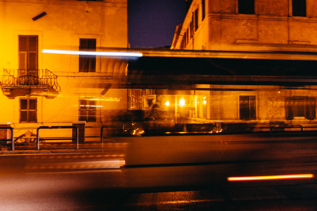 #15 Leisure Time In ... Roma   Rzym w 4 dni 52