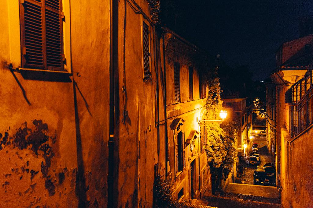 #15 Leisure Time In ... Roma   Rzym w 4 dni 53