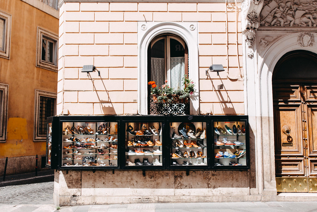 #15 Leisure Time In ... Roma   Rzym w 4 dni 61