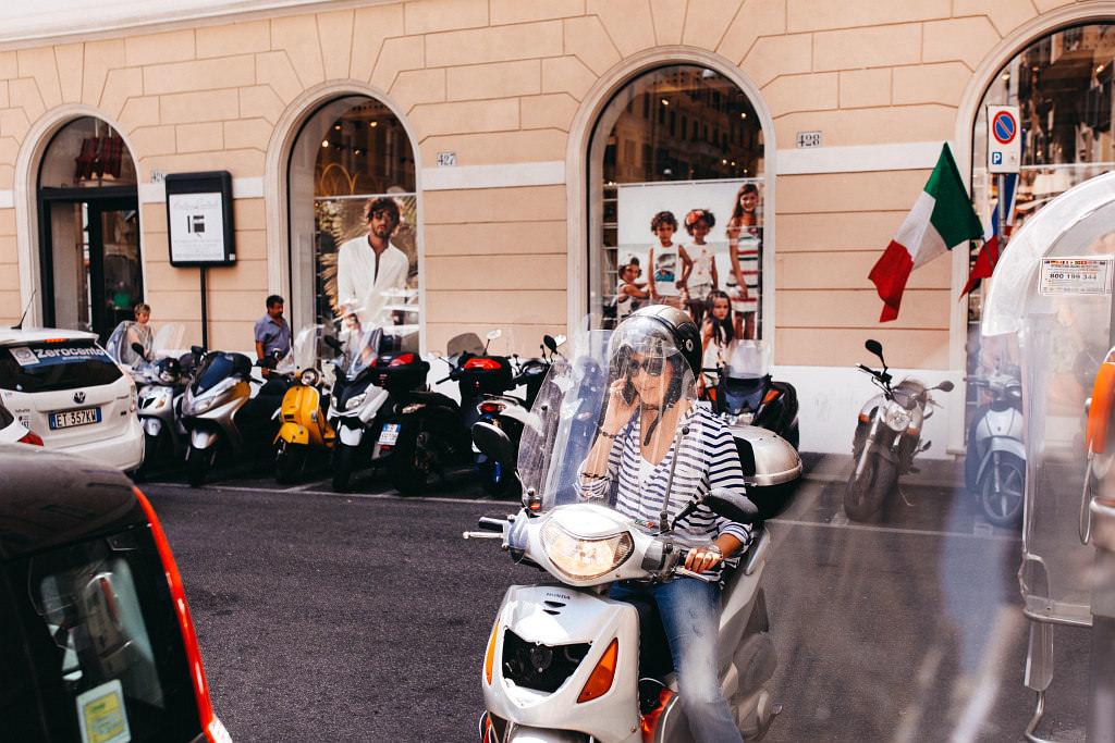 #15 Leisure Time In ... Roma   Rzym w 4 dni 67