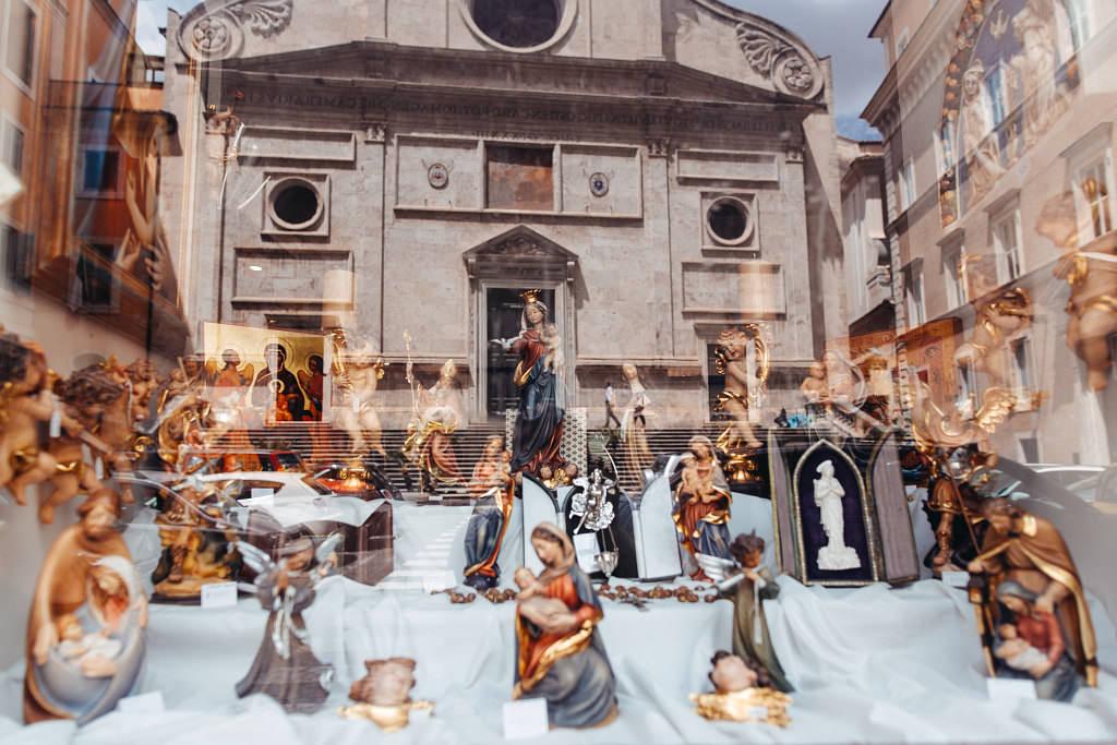 #15 Leisure Time In ... Roma   Rzym w 4 dni 71