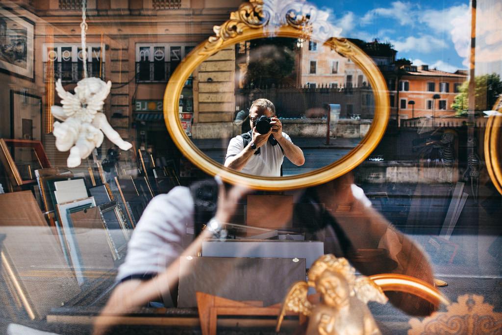 #15 Leisure Time In ... Roma   Rzym w 4 dni 82