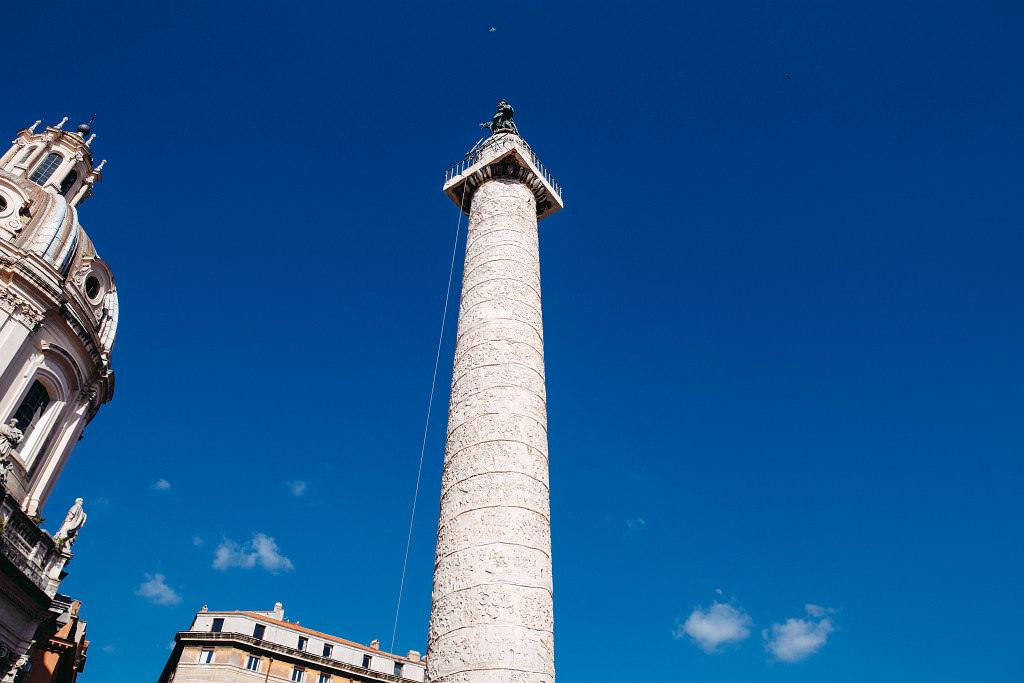 #15 Leisure Time In ... Roma   Rzym w 4 dni 93