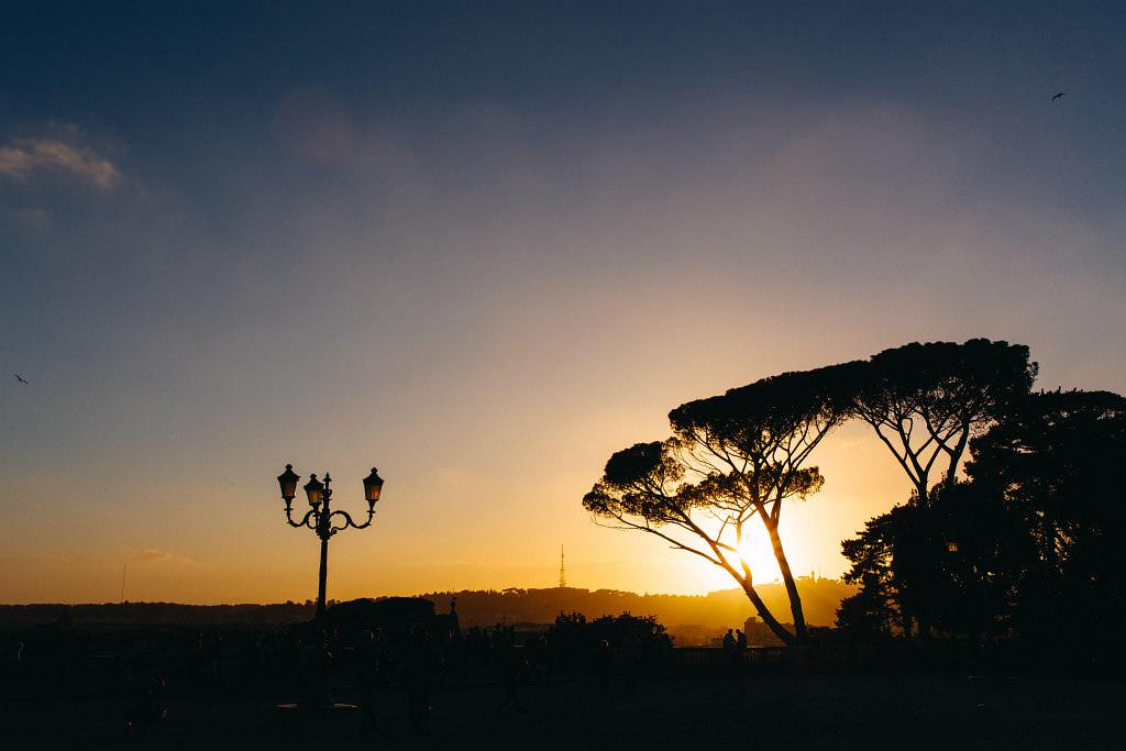 #15 Leisure Time In ... Roma   Rzym w 4 dni 103
