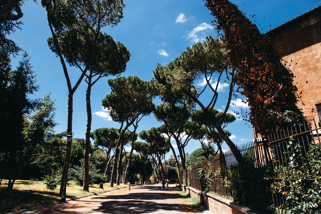 #15 Leisure Time In ... Roma   Rzym w 4 dni 114