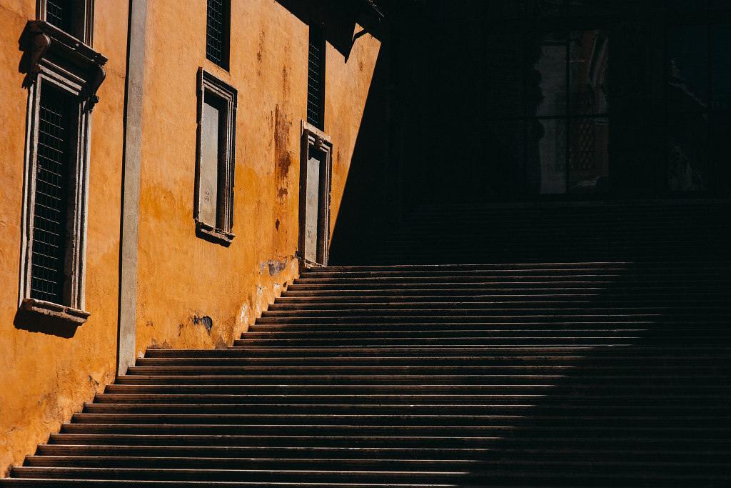 #15 Leisure Time In ... Roma   Rzym w 4 dni 136