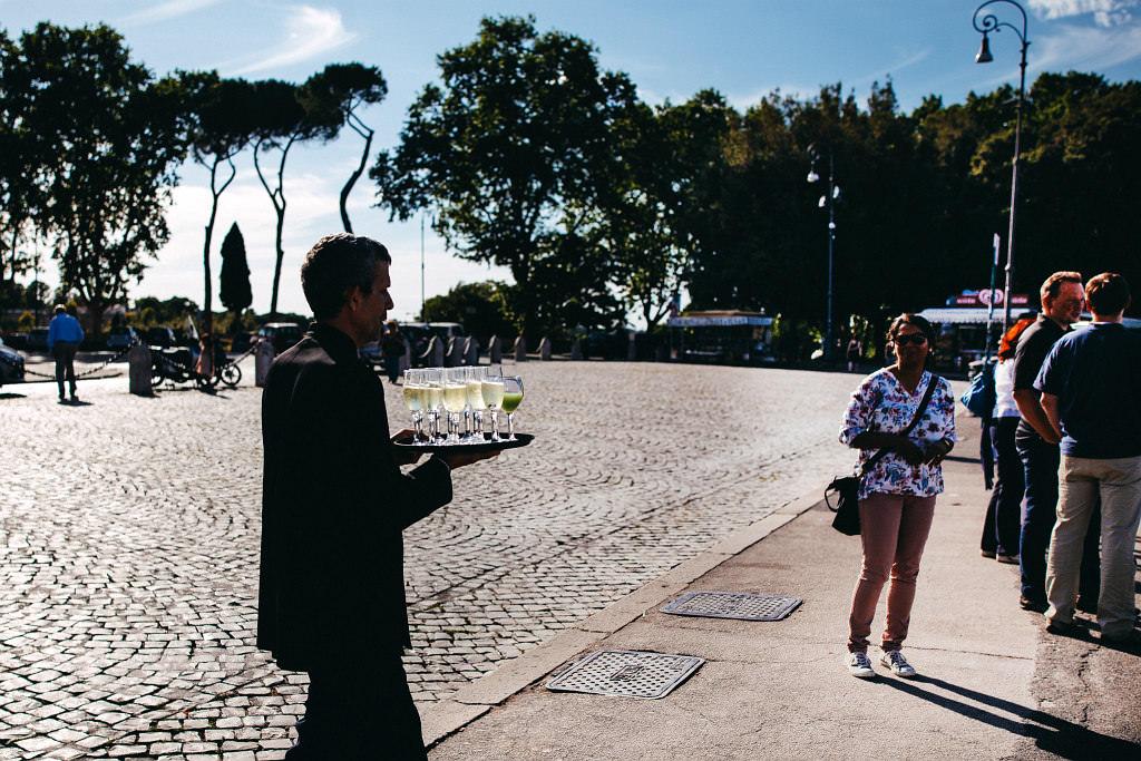 #15 Leisure Time In ... Roma   Rzym w 4 dni 144
