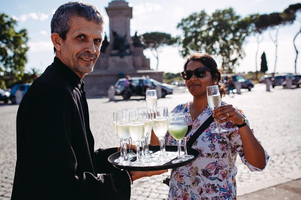 #15 Leisure Time In ... Roma   Rzym w 4 dni 145