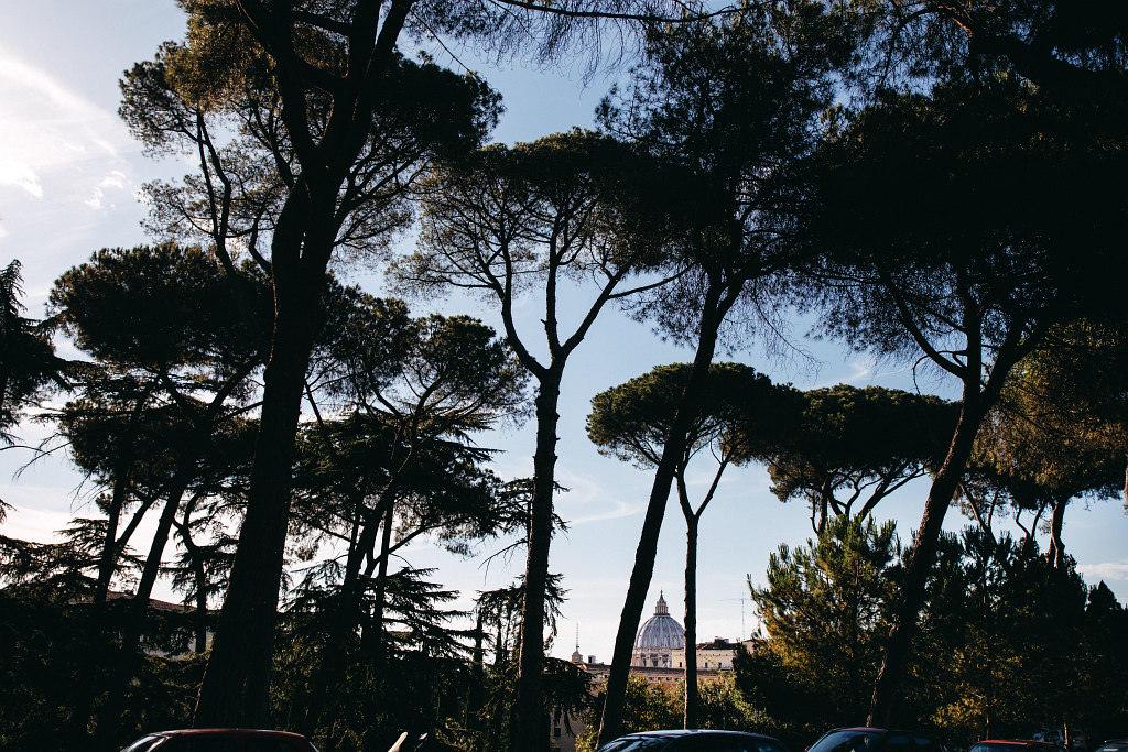 #15 Leisure Time In ... Roma   Rzym w 4 dni 146