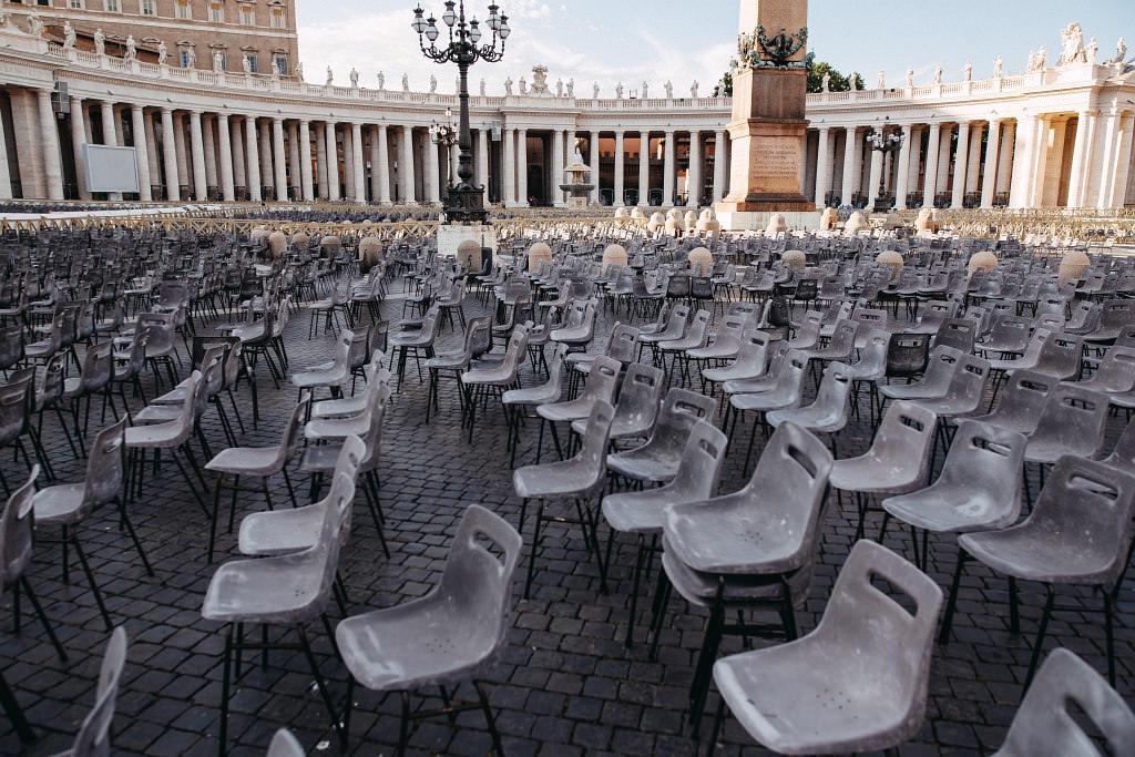 #15 Leisure Time In ... Roma   Rzym w 4 dni 151