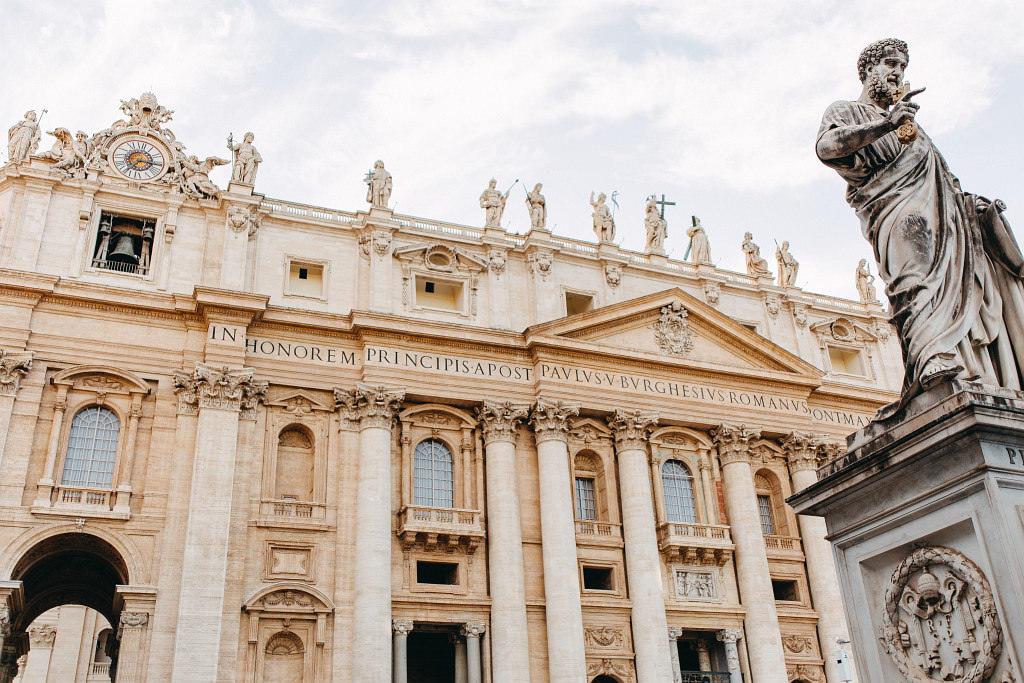#15 Leisure Time In ... Roma   Rzym w 4 dni 152