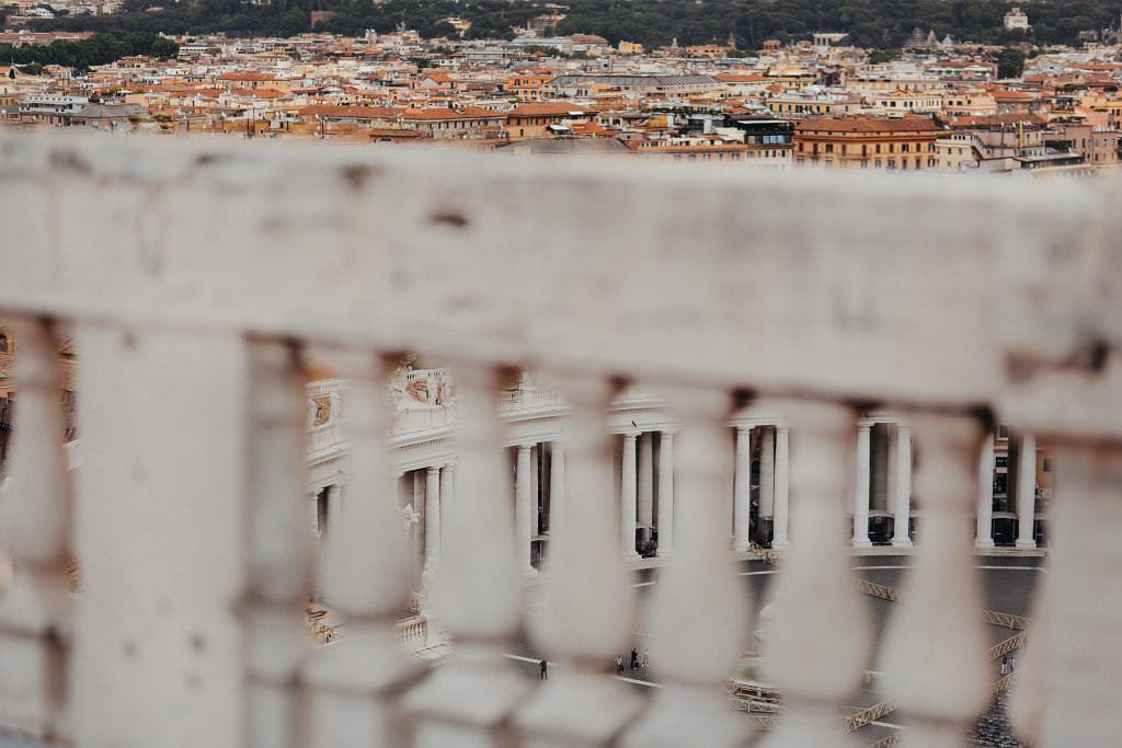 #15 Leisure Time In ... Roma   Rzym w 4 dni 180