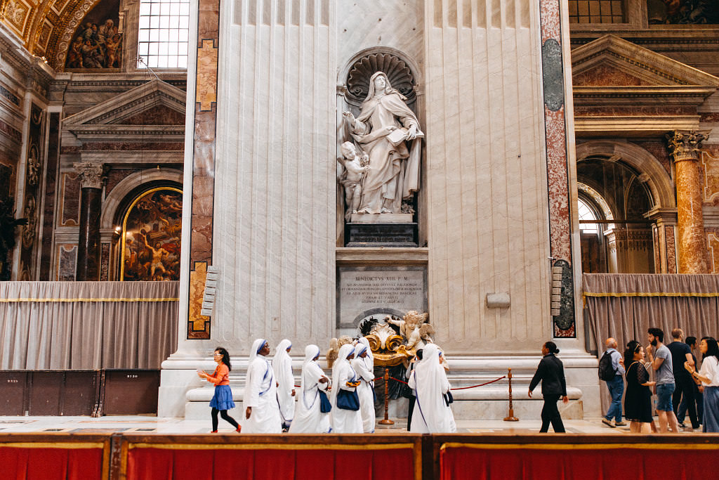 #15 Leisure Time In ... Roma   Rzym w 4 dni 184