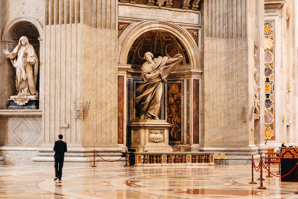 #15 Leisure Time In ... Roma   Rzym w 4 dni 191