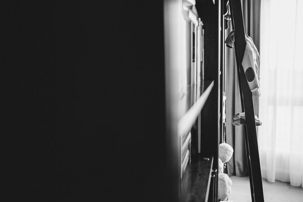 Antoni | chrzest Siedlce | Zdjęcia 4