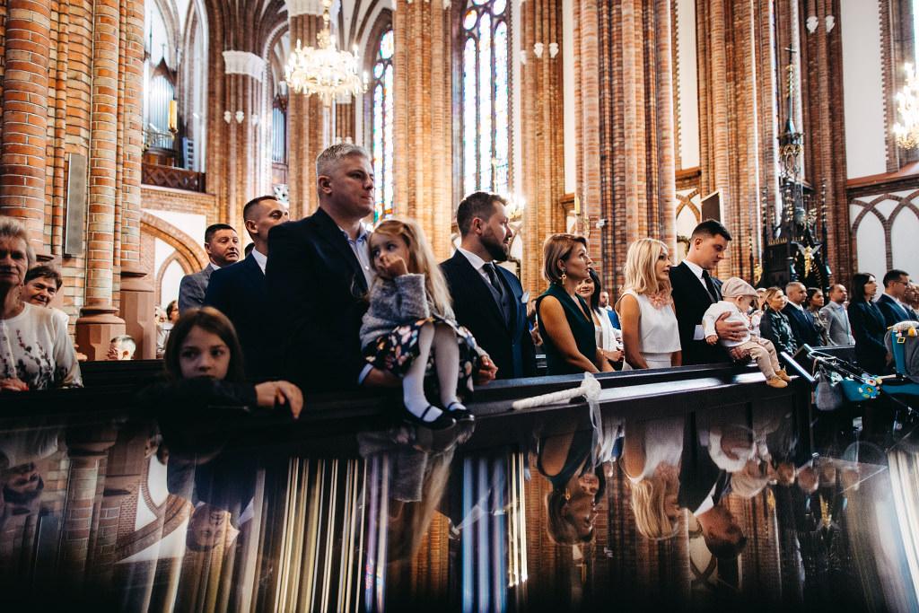 Antoni | chrzest Siedlce | Zdjęcia 40