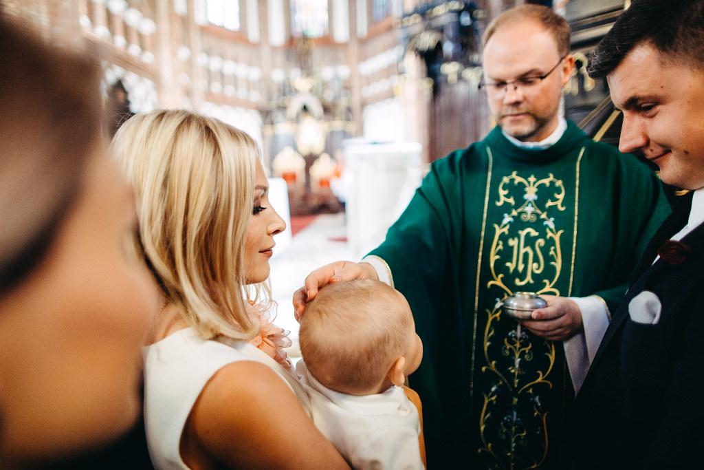 Antoni | chrzest Siedlce | Zdjęcia 47