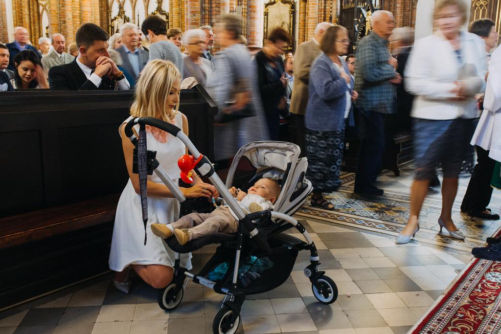 Antoni | chrzest Siedlce | Zdjęcia 52