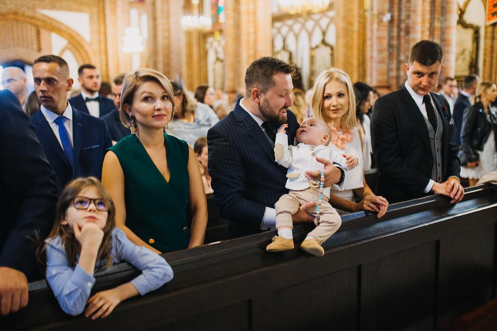 Antoni | chrzest Siedlce | Zdjęcia 56