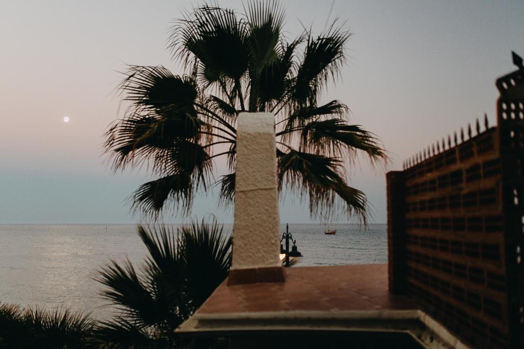 #16 Leisure Time In ... Hiszpania | Andaluzja (Malaga, Ronda, Benalmadena) | Gibraltar 6