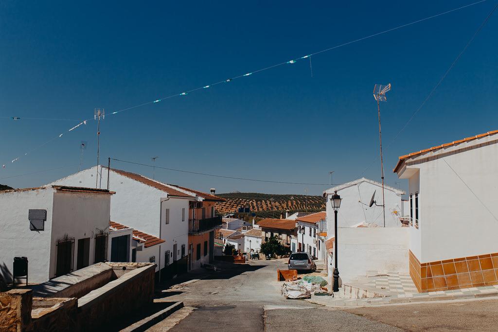 #16 Leisure Time In ... Hiszpania | Andaluzja (Malaga, Ronda, Benalmadena) | Gibraltar 14