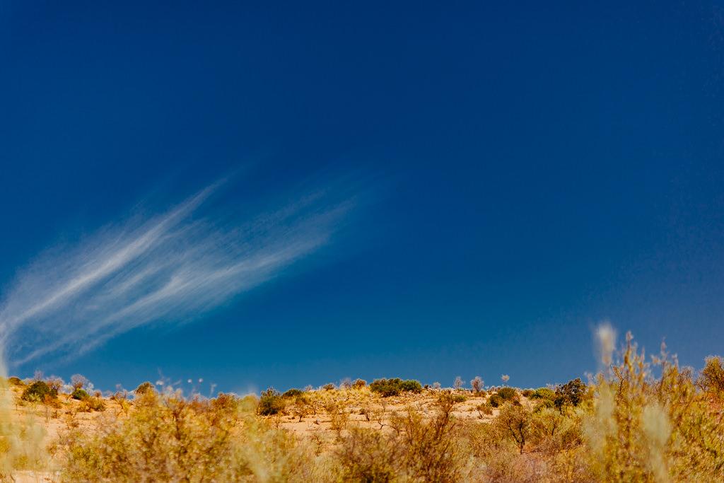 #16 Leisure Time In ... Hiszpania | Andaluzja (Malaga, Ronda, Benalmadena) | Gibraltar 17