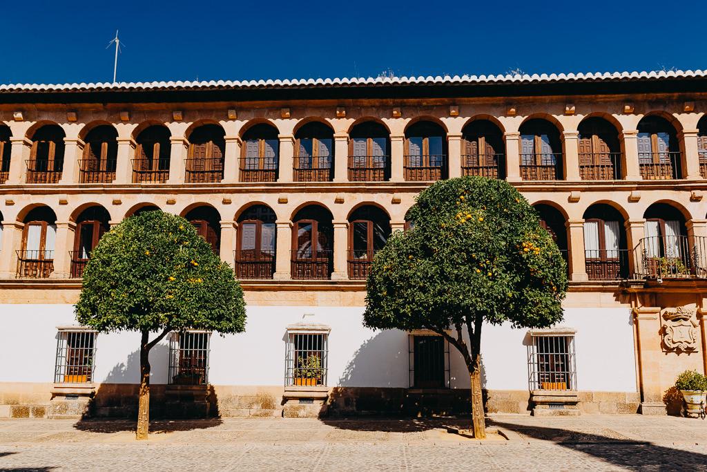 #16 Leisure Time In ... Hiszpania | Andaluzja (Malaga, Ronda, Benalmadena) | Gibraltar 39