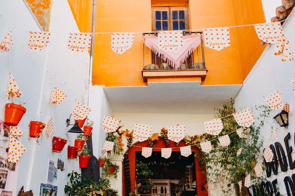 #16 Leisure Time In ... Hiszpania | Andaluzja (Malaga, Ronda, Benalmadena) | Gibraltar 44