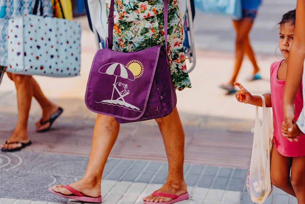 #16 Leisure Time In ... Hiszpania | Andaluzja (Malaga, Ronda, Benalmadena) | Gibraltar 158