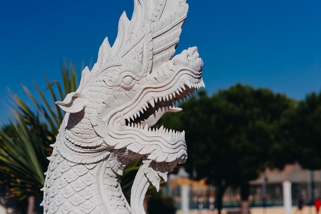 #16 Leisure Time In ... Hiszpania | Andaluzja (Malaga, Ronda, Benalmadena) | Gibraltar 173