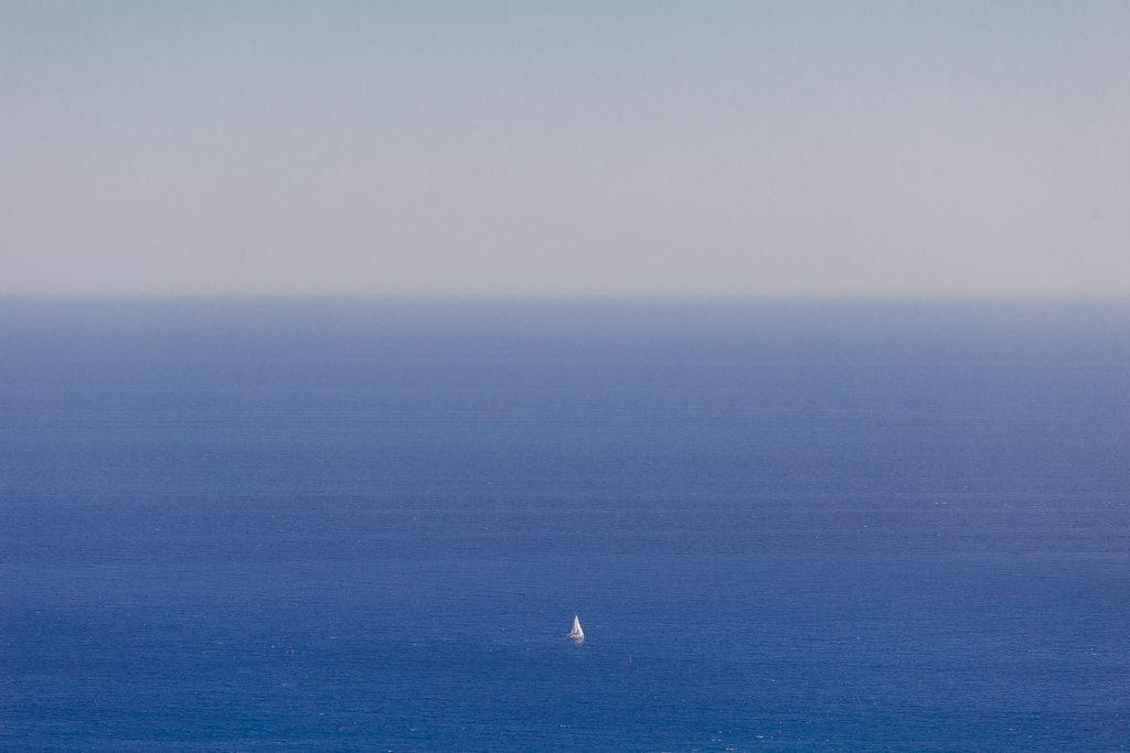 #16 Leisure Time In ... Hiszpania | Andaluzja (Malaga, Ronda, Benalmadena) | Gibraltar 177
