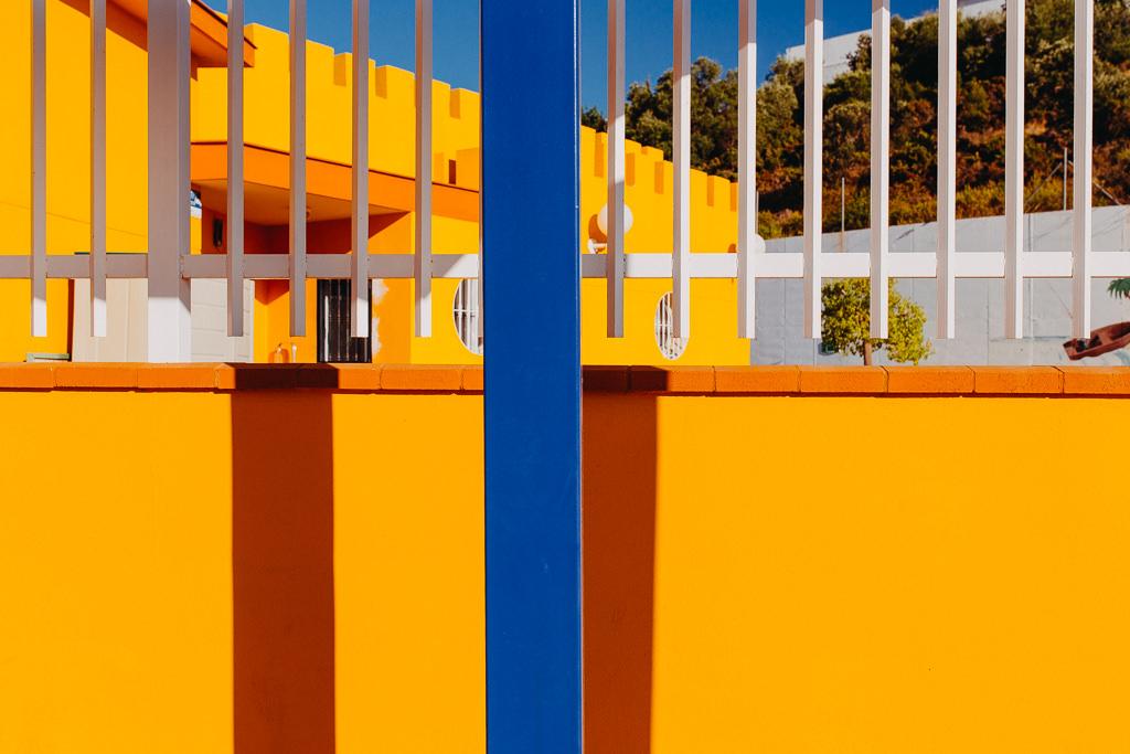 #16 Leisure Time In ... Hiszpania | Andaluzja (Malaga, Ronda, Benalmadena) | Gibraltar 183