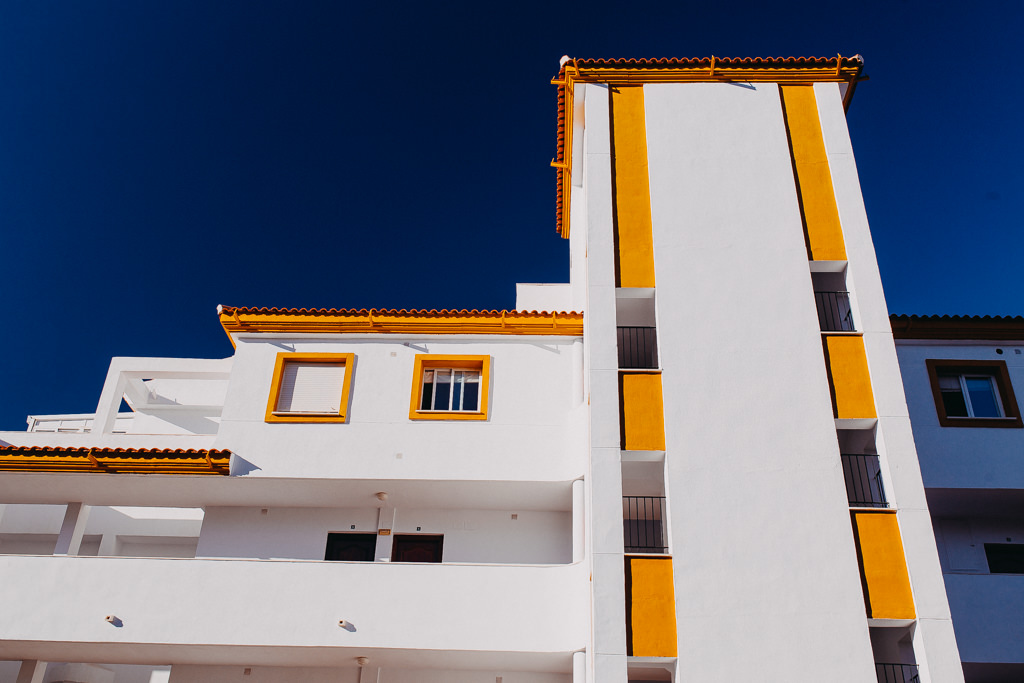 #16 Leisure Time In ... Hiszpania | Andaluzja (Malaga, Ronda, Benalmadena) | Gibraltar 185