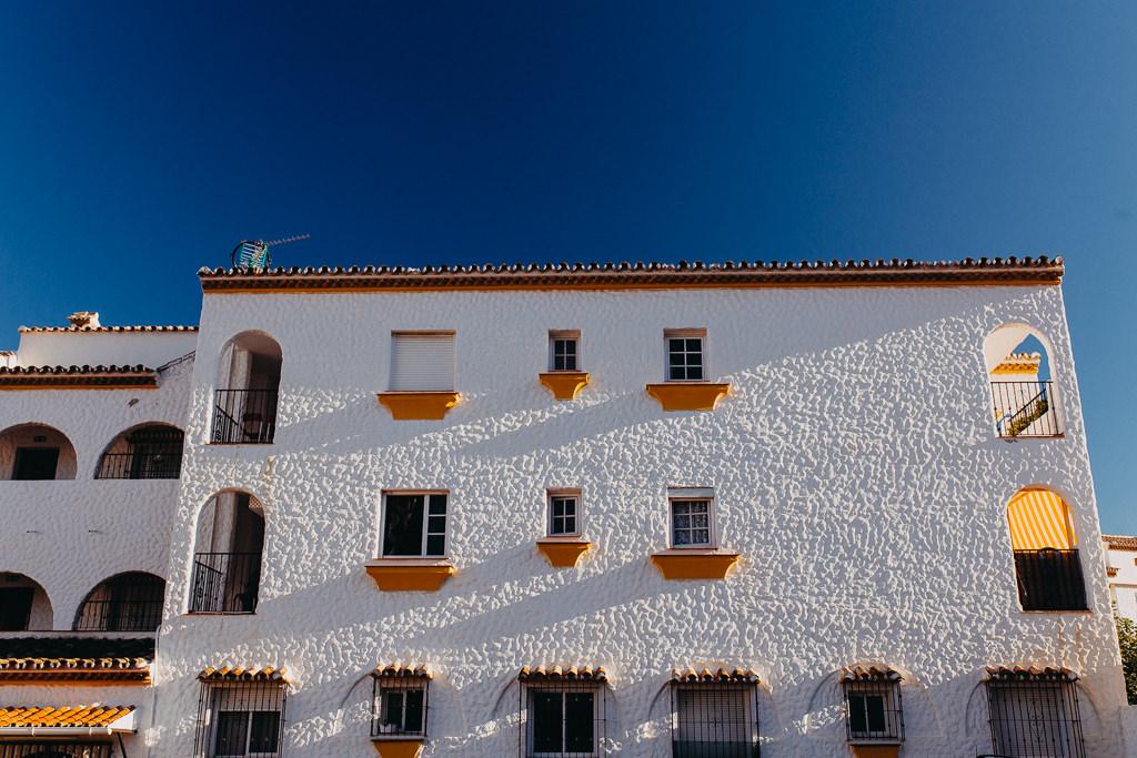 #16 Leisure Time In ... Hiszpania | Andaluzja (Malaga, Ronda, Benalmadena) | Gibraltar 186