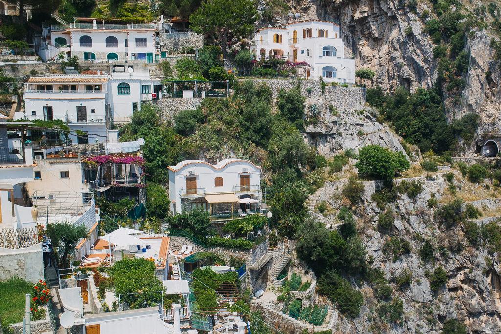#18 Leisure Time In ... Amalfi | Positano | Zdjęcia z wakacji 6