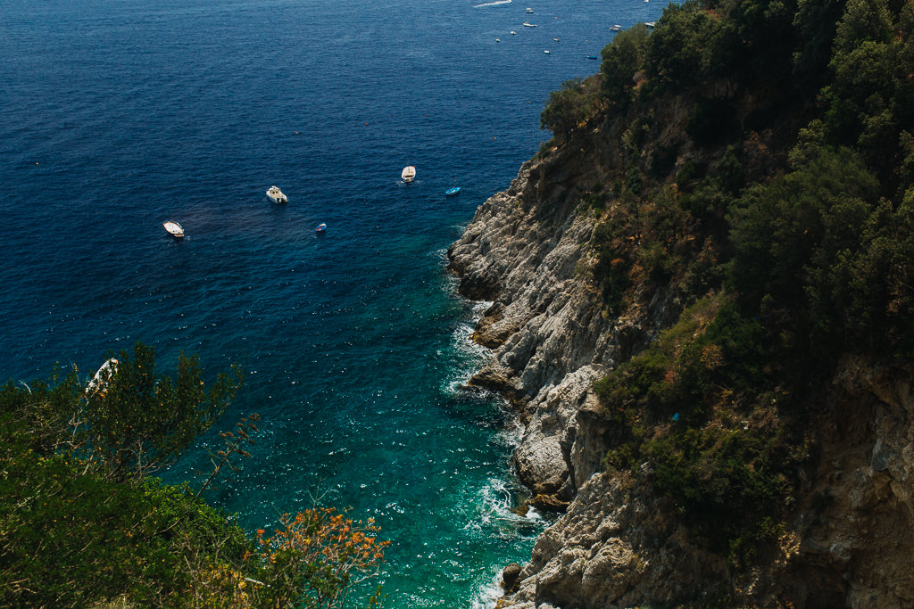 #18 Leisure Time In ... Amalfi | Positano | Zdjęcia z wakacji 7