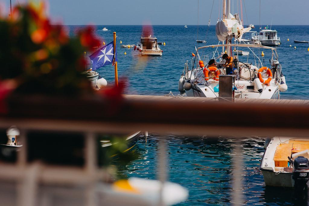 #18 Leisure Time In ... Amalfi | Positano | Zdjęcia z wakacji 13