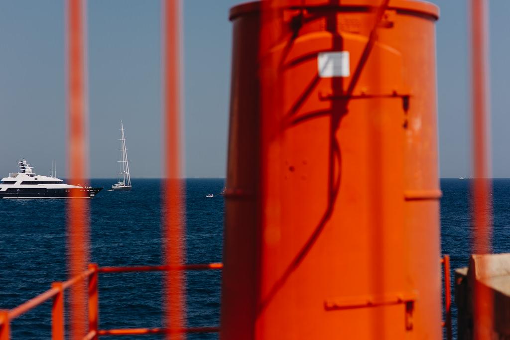 #18 Leisure Time In ... Amalfi | Positano | Zdjęcia z wakacji 17