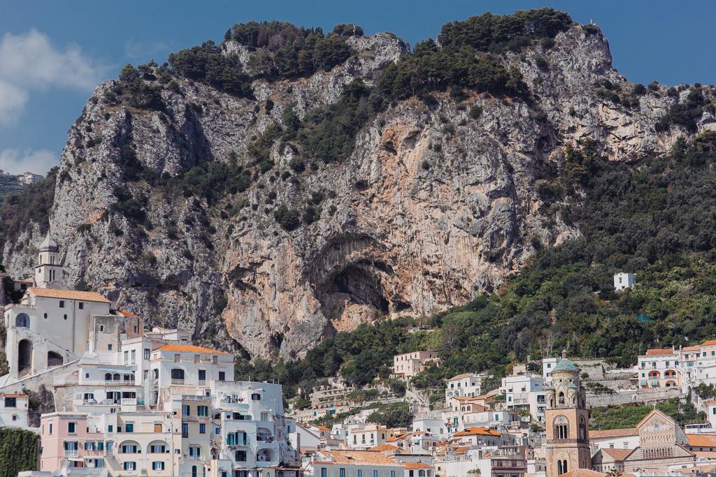 #18 Leisure Time In ... Amalfi | Positano | Zdjęcia z wakacji 18