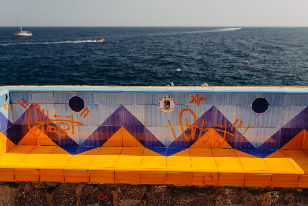 #18 Leisure Time In ... Amalfi | Positano | Zdjęcia z wakacji 19