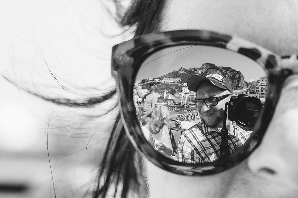 #18 Leisure Time In ... Amalfi | Positano | Zdjęcia z wakacji 23