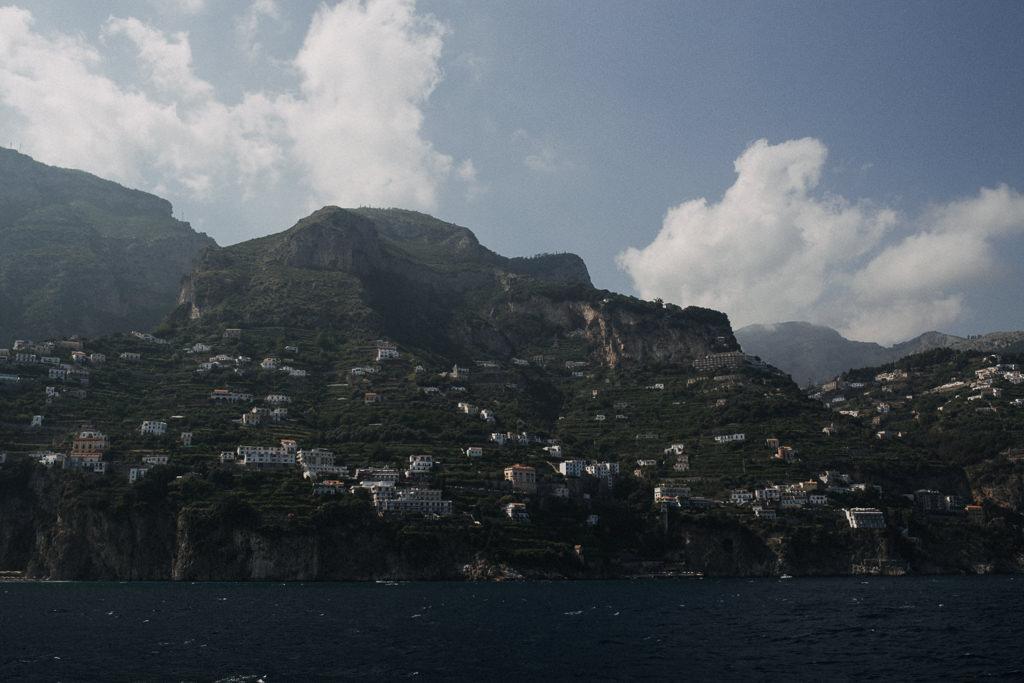 #18 Leisure Time In ... Amalfi | Positano | Zdjęcia z wakacji 26