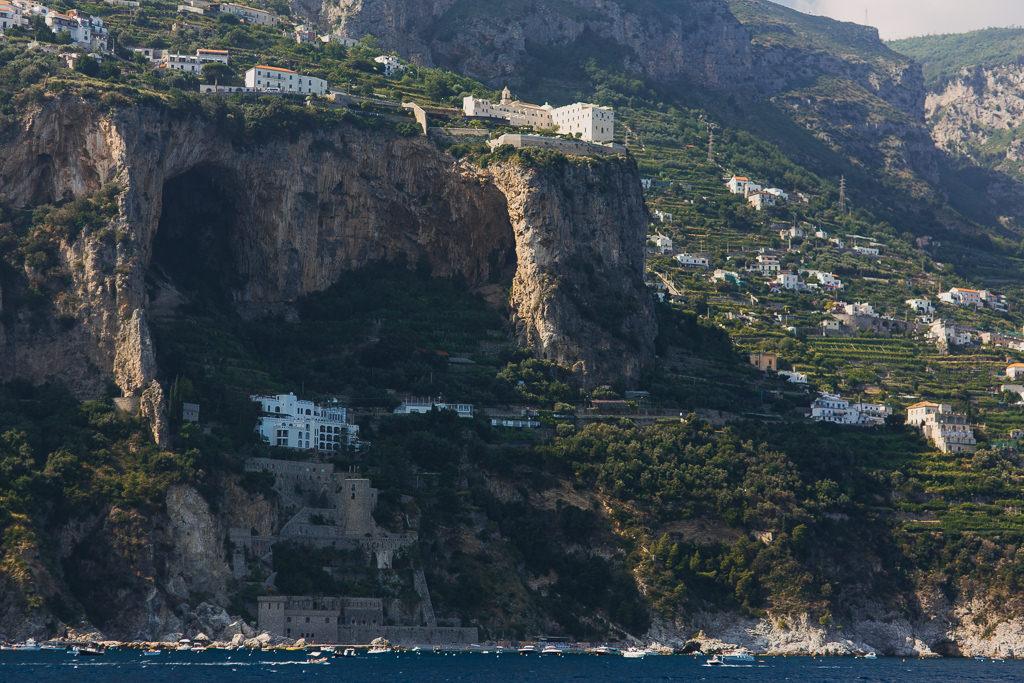 #18 Leisure Time In ... Amalfi | Positano | Zdjęcia z wakacji 27